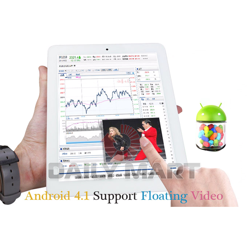 screen itself teclast p88 dual core rk3066 tabet 8 inch ips 1024x768 android 4 1 jelly bean 16gb hdmi now