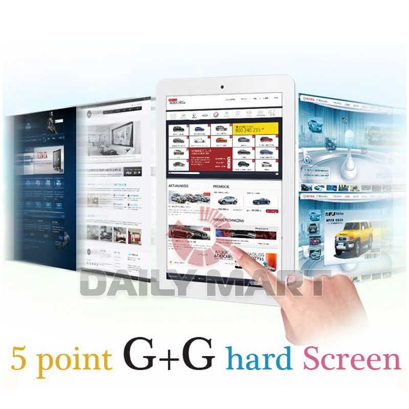 beach, teclast p88 dual core rk3066 tabet 8 inch ips 1024x768 android 4 1 jelly bean 16gb hdmi the stage