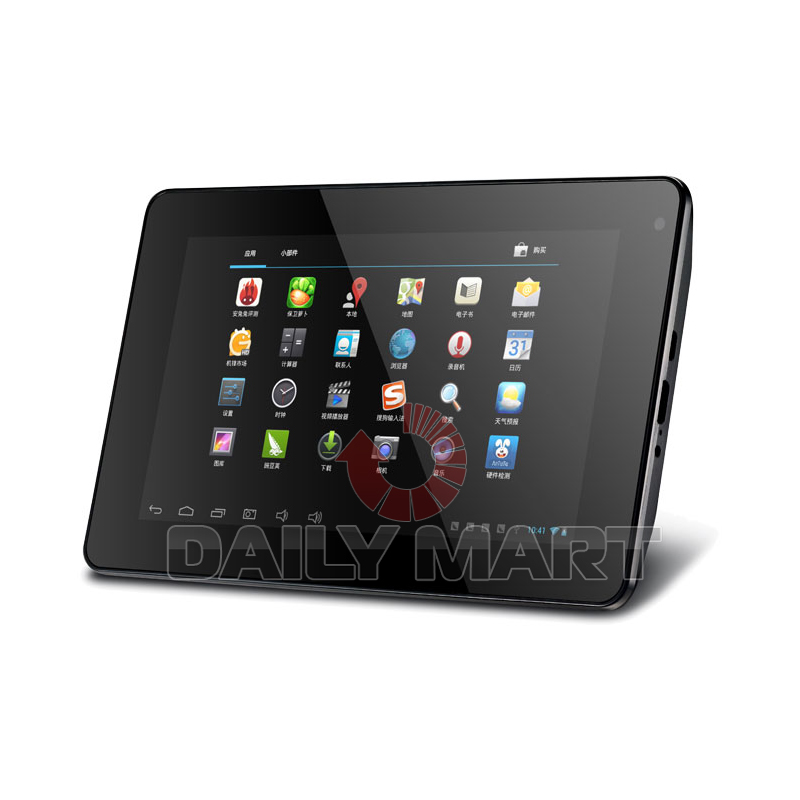 question Tablet pipo s1 pro gps quad core rk3188 7 inch ips screen android 4 2 bluetooth hdmi team are delighted