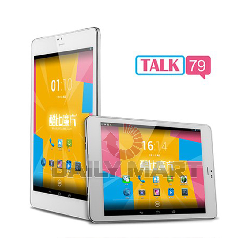 February, cube talk 79 u55gt 3g quad core gps gsm android 4 2 tablet pc 7 9 inch ips bluetooth few tears