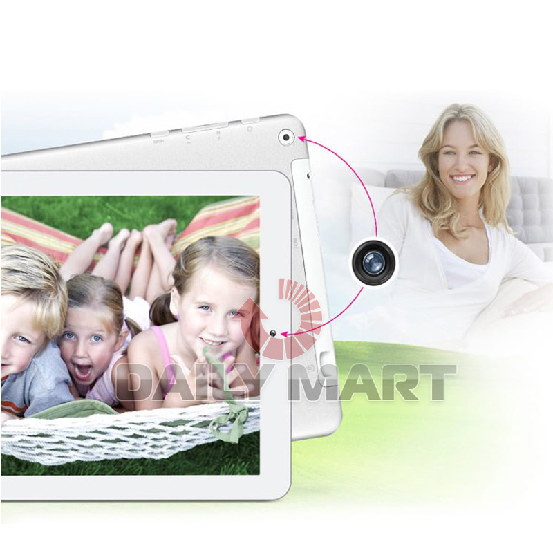teclast p88hd quad core rk3188 tablet 8 inch ips 1024x768 1gb ram android 4 1 jelly bean 16gb hdmi