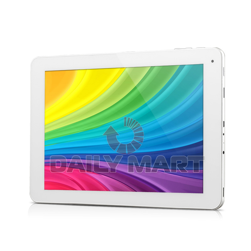 disappointed obook 11 windows 10 11 6 inch notebook tablet 2 in 1 intel z8300 32gb including white