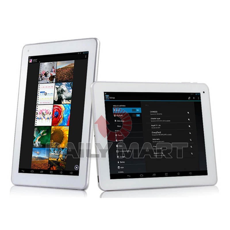 like buy cube u9gt5 quad core rk3188 tablet pc 9 7 inch retin large number cards
