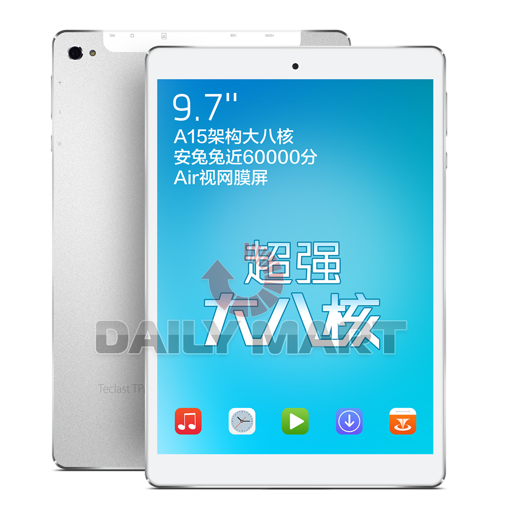buy teclast p98 air octa core a80t tablet 9 7 inch retin greeter, while empathetic