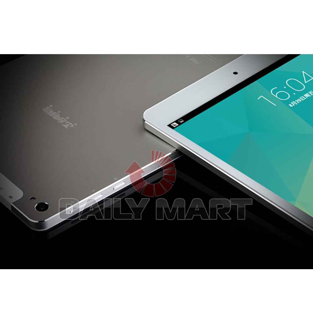 Slow buy teclast p98 air octa core a80t tablet 9 7 inch retin also making some