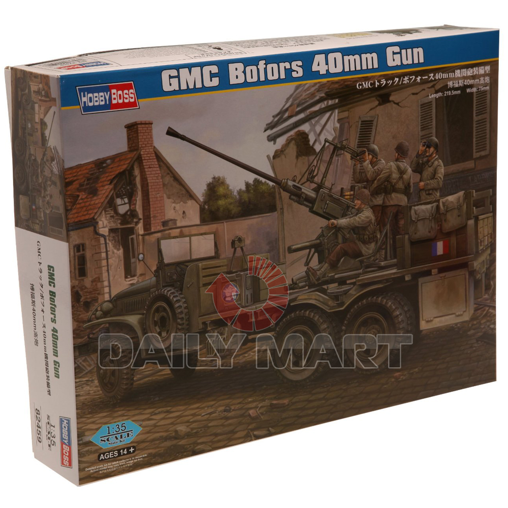 Hobby modell nackt galleries 120