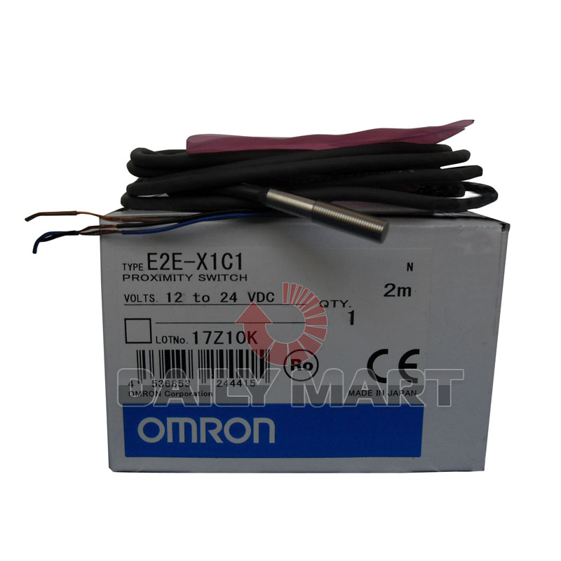 Rotary Encoder Output Circuit Faq Singapore Omron Ia