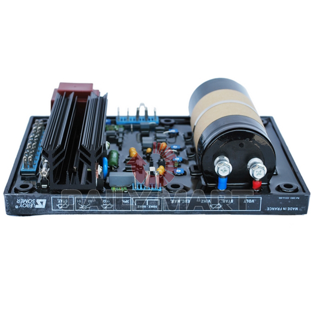 r448 ls avr sp powerworld  leroy somer r448 manual  find great deals on  ebay view online or download unidrive sp user d c installation maintenance  pages