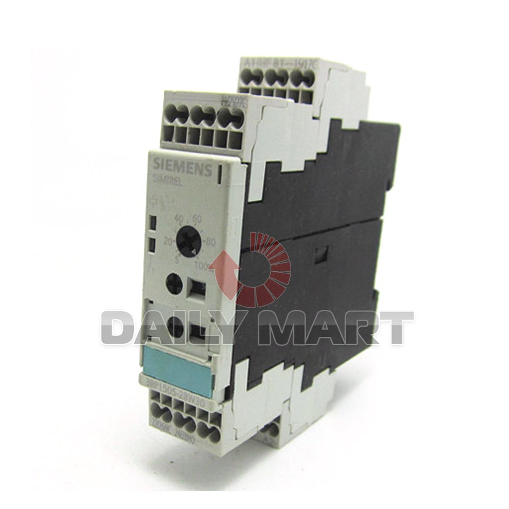 siemens new 3rp1505-2bw30 plc solid state time timer relay ... siemens solid state relay circuit diagram three phase solid state relay circuit diagram