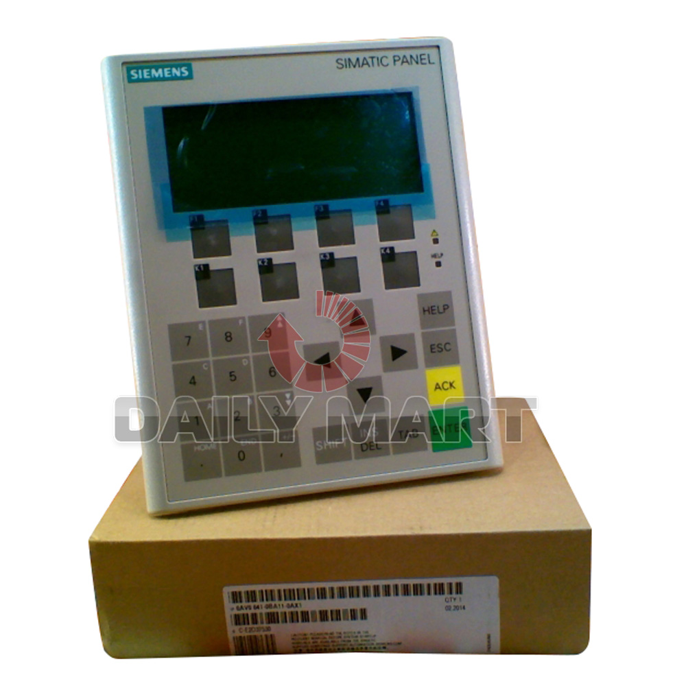 siemens s7 400 plc basics manual